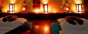 hot deals ttr massage. Black Bedroom Furniture Sets. Home Design Ideas