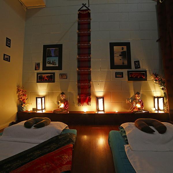 home ttr massage. Black Bedroom Furniture Sets. Home Design Ideas